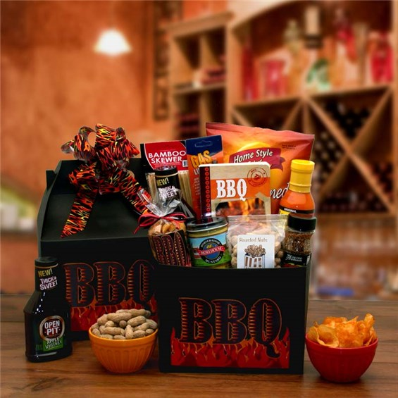 Care_Packages_Barbecue_Master_SKU_819712