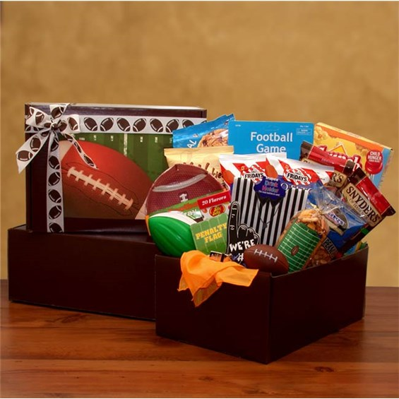 Care_Packages_Football_Fan_SKU_88032