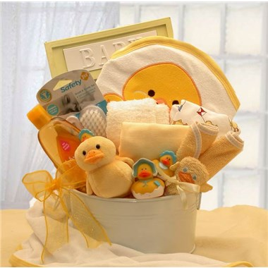 Baby_Bath_Time_SKU_89092